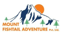 Mount Fishtail Adventure