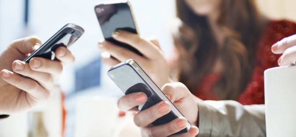 स्मार्टफोनको बढी प्रयोगले के-के गर्छ असर ?