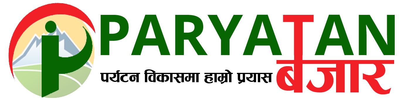 ParyatanBazar.com