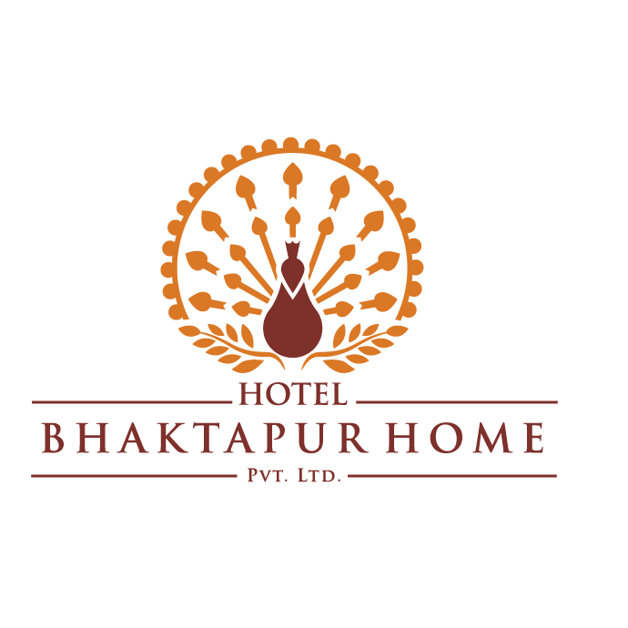 Bhaktapur Home