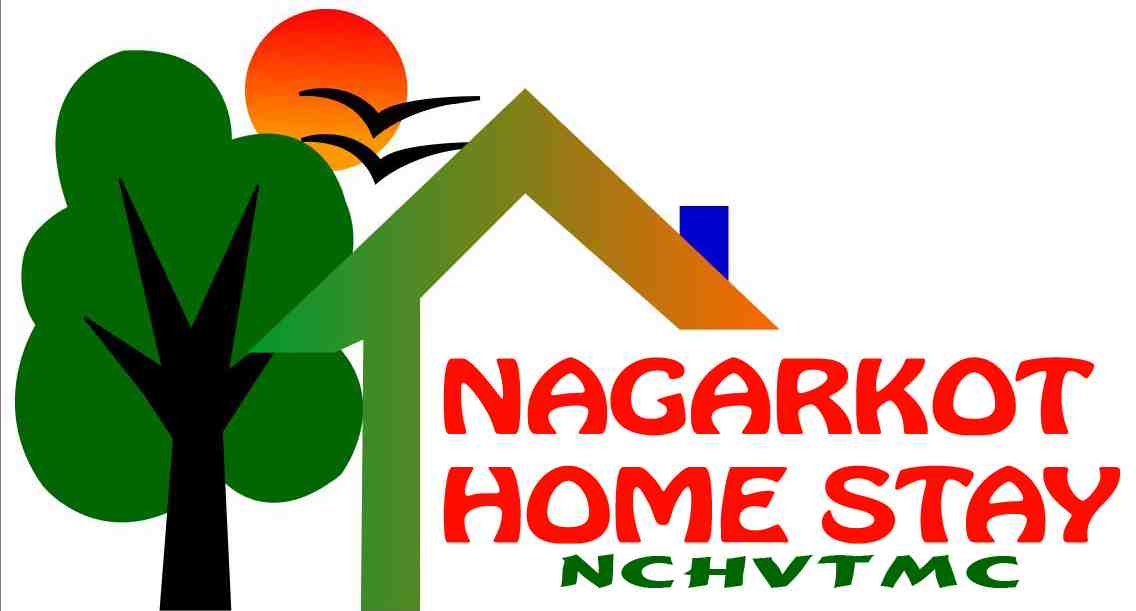 nagarkot community Home stay