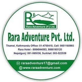 Rara Adventure Tours & Treks
