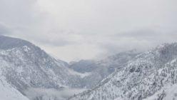 माथिल्लो डोल्पाको हिमपहिरोमा परी शे–गुम्बा दर्शन गर्न पुगेका तीन जना बेपत्ता