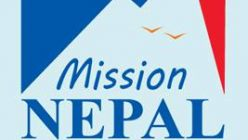 Mission Nepal Holidays