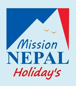 Mission Nepal Holidays