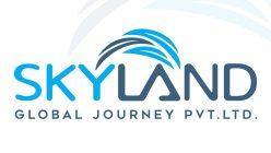 Skyland Global Journey
