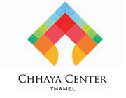 Chhaya Center , iconic tourist destination