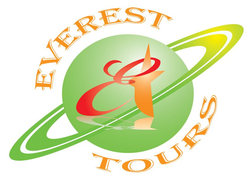 Everest Tours & Travels