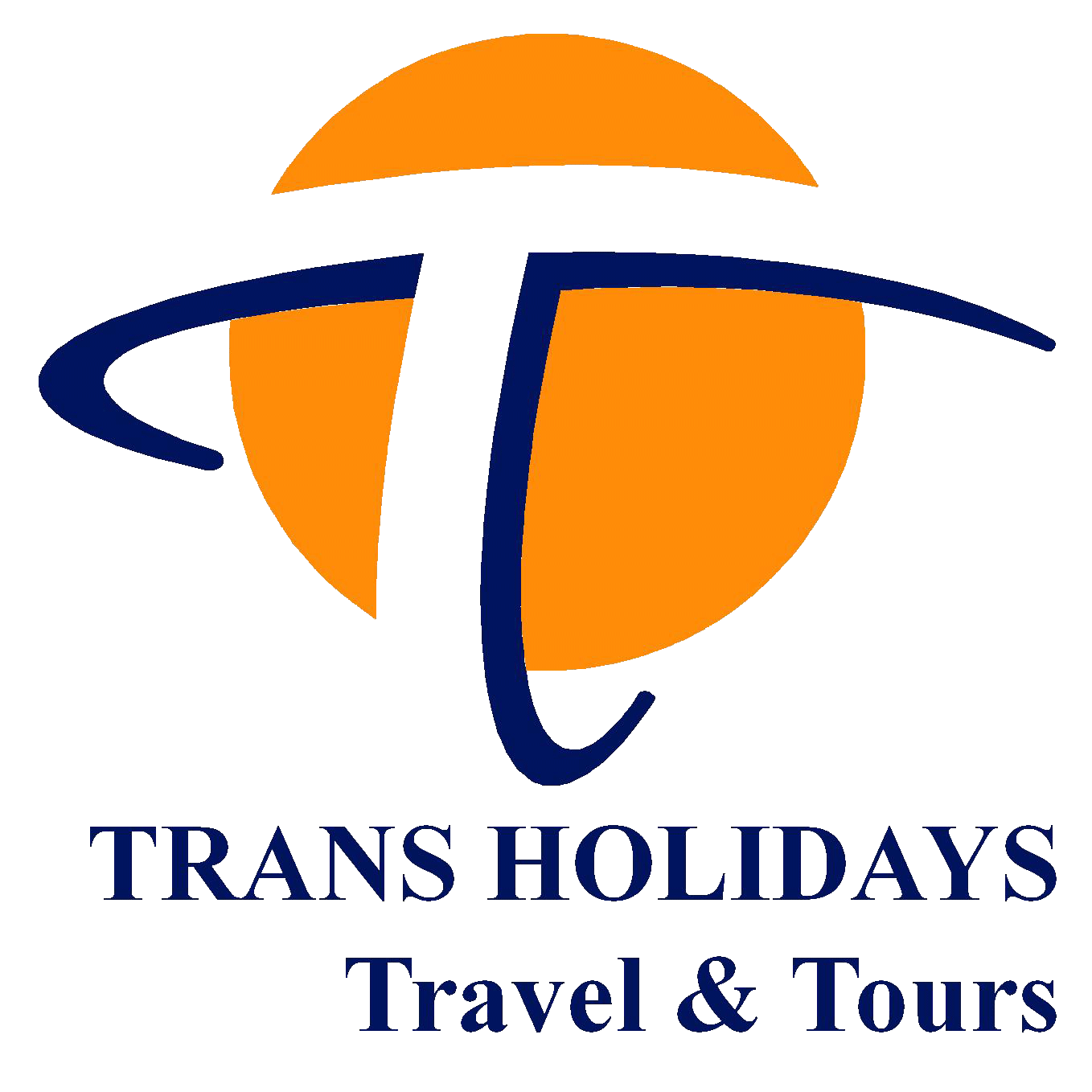 Trans Holidays Travel and Tours