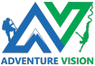 Adventure Vision Treks and Travels