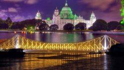 ऐतिहासिक सहर कोलकत्ता!