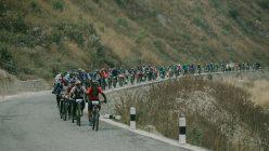 राइड टु सिन्धुलीगढी साइकल यात्राको तयारी पूरा