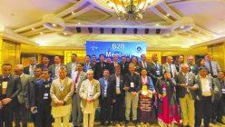 हानले चीनमा गर्यो नेपाल भ्रमण वर्ष २०२० को प्रवर्द्धन