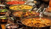 पर्यटकीय नगरी धुलिखेलमा 'भ्रमण वर्ष २०२०' को अवधिभर खाना महोत्सव हुने