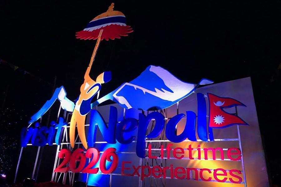 स्थापित संस्कार पुनर्जीवित गरौँ :नेपाल भ्रमण वर्ष २०२० लाई सफल तुल्याउ