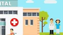 अष्ट्रेलियामा कोरोना भाइरसका ९२ प्रतिशत संक्रमित निको