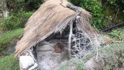 मुगु कै विकट सोरु भेग, सुन्दरतामा अब्बल (तस्विरसहित)
