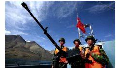 भारत र चीनको विवादित सीमा क्षेत्रमा भिडन्त – २० भारतीय सैनिक मारिए