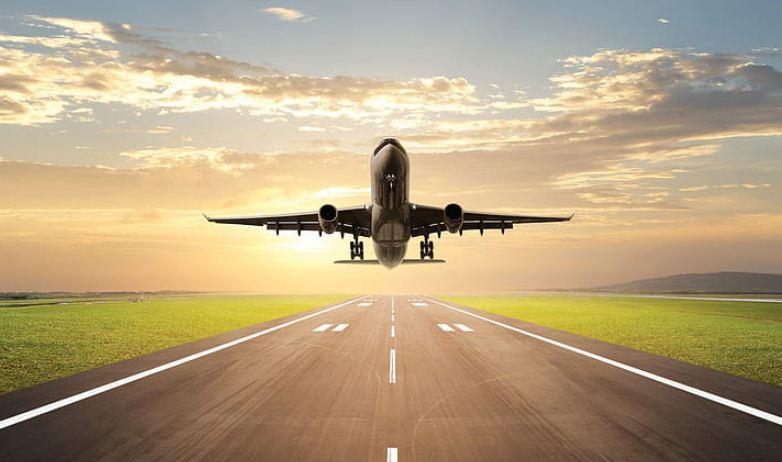 आन्तरिक हवाई यात्राका लागि पिसिआर परीक्षण रिपोर्ट नचाहिने, स्वस्थ रहेको स्वयं घोषणा भने यात्रुले गर्नुपर्ने