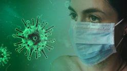 थप ५२५ जनामा कोरोना संक्रमण पुष्टि, उपत्यकामा मात्र  १२७