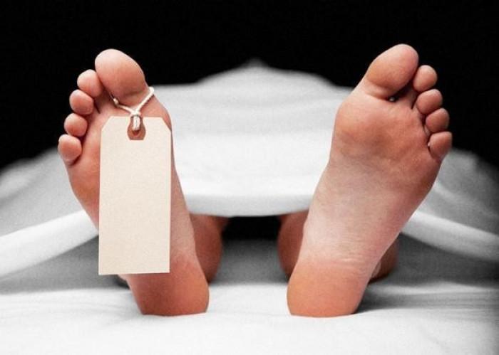 कोरोनाबाट थप १४ जनाले गुमाए ज्यान, मृतकको संख्या २७१ पुग्यो