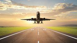 असोज १ देखि आन्तरिक हवाई उडान र होटल पनि खुल्ने