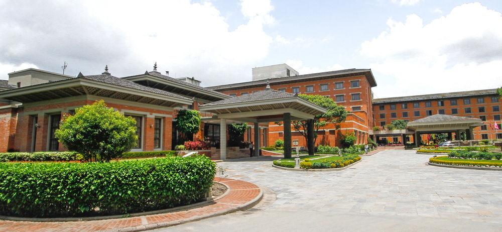 होटल सोल्टीको विदेशी लगानी फिर्ता