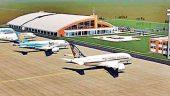 गौतमबुद्ध अन्तर्राष्ट्रिय विमानस्थल सञ्चालनको जिम्मा नेपाल वायुसेवा निगमलाई