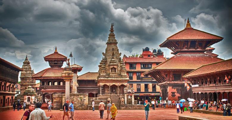 पर्यटन क्षेत्रलाई  पुनर्उद्धारको उपाय खोज्न पीपीपी मोडलमा कार्यदल गठन