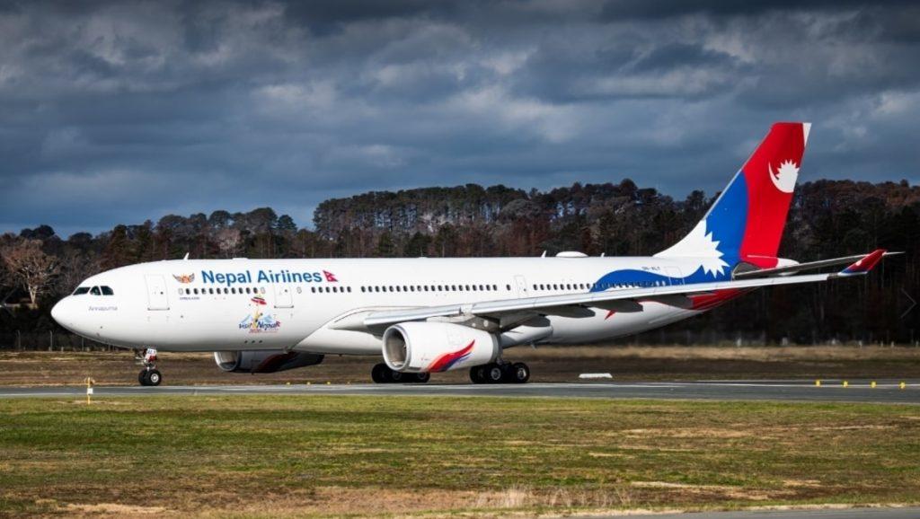 चार्टर्डभन्दा महंगो नियमित उडान : भाडा घटाउन एनआरएन मलेसियाको आग्रह