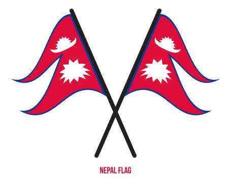 राष्ट्र संघको मानव अधिकार परिषदको सदस्यमा नेपाल पुनः निर्वाचित
