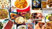 Food in Nepal – 17 Iconic Nepalese Cuisine Items You MUST Try