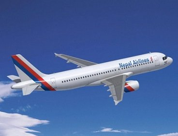 Nepal Airlines announces to operate two flights a week to Narita from January