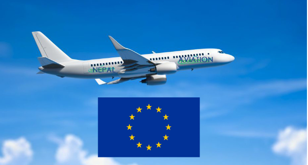 Nepal aviation industry once again fails to get off EU's blacklist