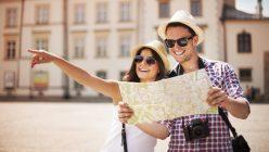 विदेश घुम्न अब भ्याक्सिन पासपोर्ट चाहिने!
