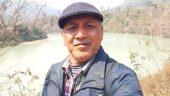 मातृभूमि नेपाल