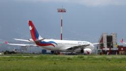 नेपाल एयरलाइन्सले फिर्ता बोलायो मलेसिया स्टेसनका तीन कर्मचारी