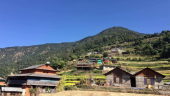Three community homestays to receive grant of Rs 2.4 million