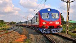 जयनगर जनकपुर रेलका लागि भाडादर प्रस्ताव