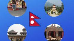 Nepali Govt. Identifies 10 New Tourist Destinations in Jhapa