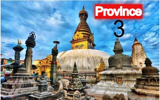 Best Places to Visit in Province 3 of Nepal