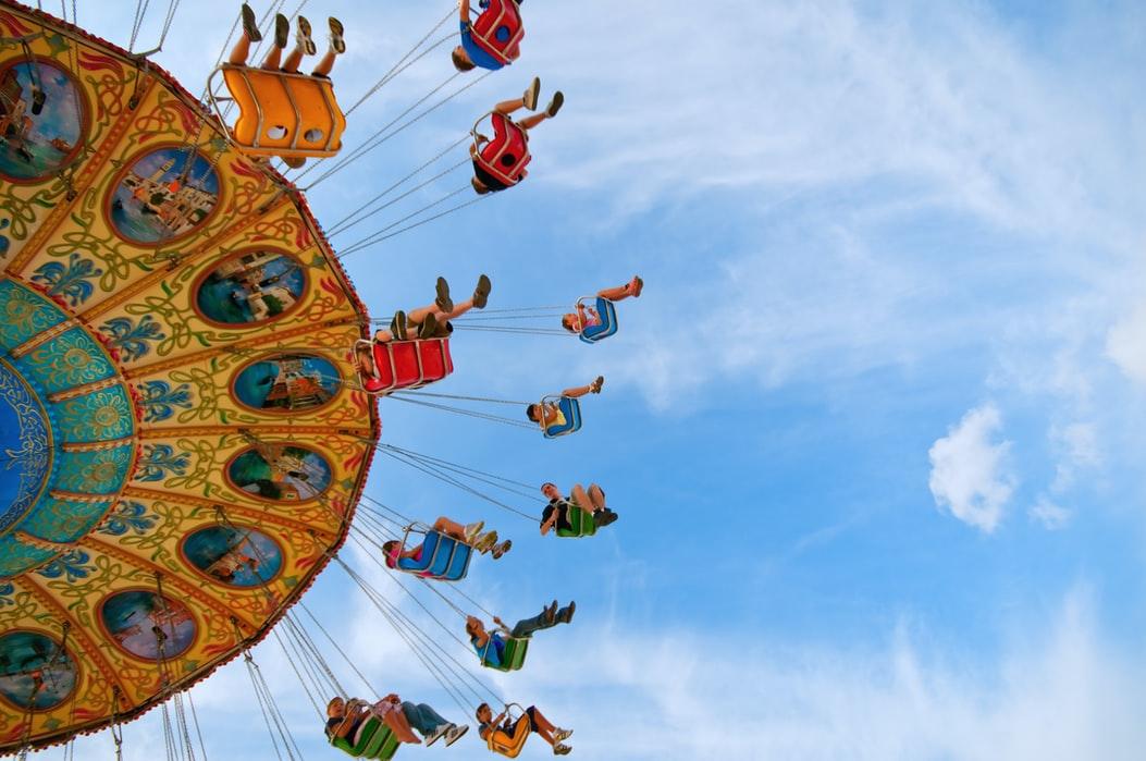 The 9 best fun Activities & Games in Kathmandu