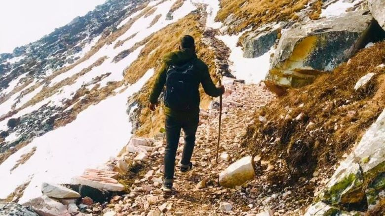 Different Trekking Permit fees applicable for different routes in Nepal
