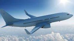 भारत र पाकिस्तानबाट आउने यात्रुवाहक उडानमा ३० दिनका लागि क्यानडाको प्रतिबन्ध