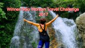 'एकल  यात्रा' आत्म खोजीको अमुल्य पाटो- जिस्वाँ  तुलाधर
