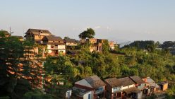 पर्यटन जागरणका लागि घरबास सचेतना गरिने