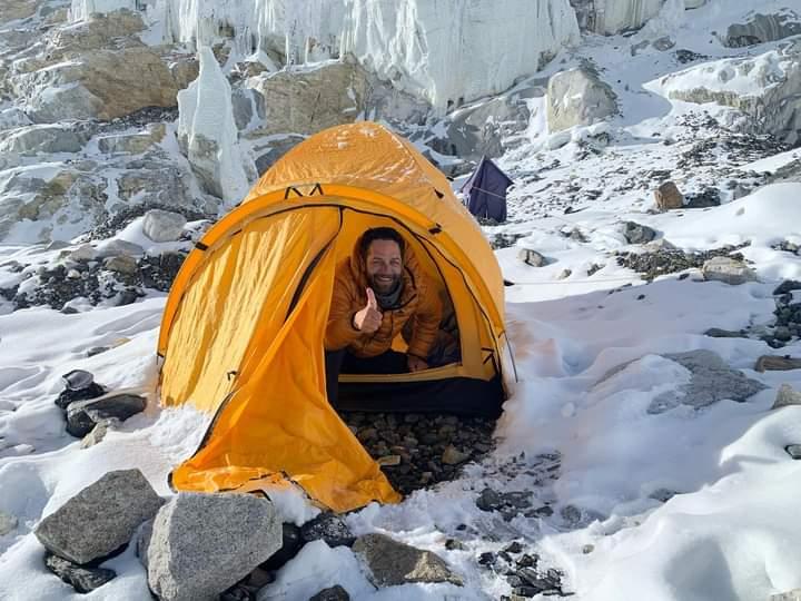 निर्धारित यात्रा प्रभावित हुँदा नेपालमा पर्यटकको बसाई अवधि लम्बियो