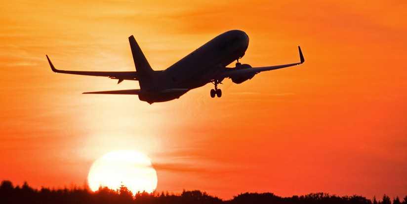 हवाई यात्रामा सहजीकरण गरिदिन सरकारसंग आग्रह