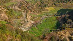 प्रकृति, संस्कृति र अध्यात्मको त्रिवेणी  -'पूर्वीचौकी'