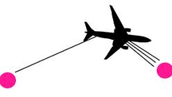 Tourism entrepreneurs seek direct flights from Pokhara to Dhaka